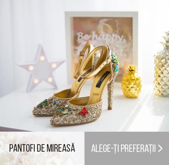 pantofi-mireasa