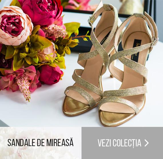 sandale-mireasa